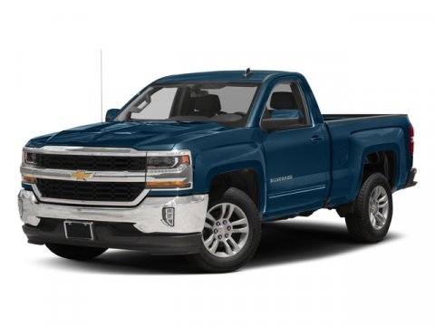 2018 Chevrolet Silverado 1500 LT BlackJet Black V8 53L Automatic 0 miles  HEADLIGHT INTELLIBE