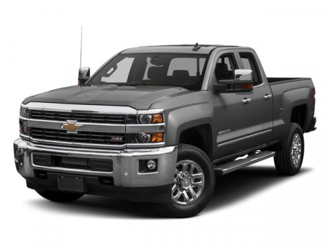 2018 Chevrolet Silverado 2500HD LTZ Summit WhiteCocoaDune V8 66L Automatic 0 miles  STEERING