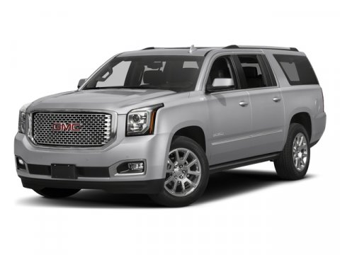 2018 GMC Yukon XL Denali G1W V8 62L Automatic 5 miles  ENGINE 62L ECOTEC3 V8 with Active Fue