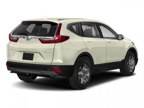 2018 Honda CR-V EX-L Gunmetal MetallicEXL V4 15 L Variable 20 miles  ENGINE- 15L TURBO DOHC