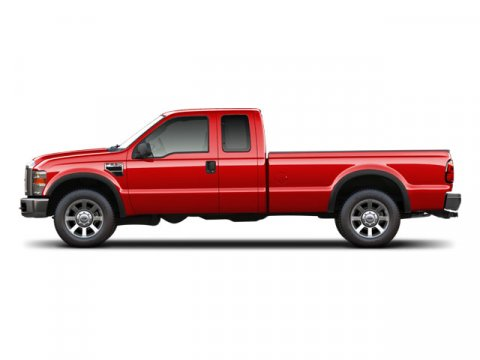 For more information please contact our internet specialist at 1-866-449-6670 2008 Ford Super Duty