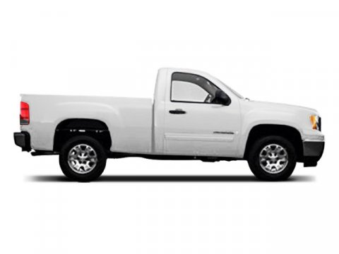 2008 GMC Sierra 1500 Summit White V8 48L Automatic 81314 miles  Tow Hooks  Four Wheel Drive
