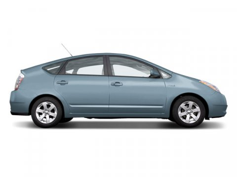 2008 Toyota Prius CD PLAYER Seaside PearlDark Gray V4 15L Variable 83135 miles PRICED BELOW MA