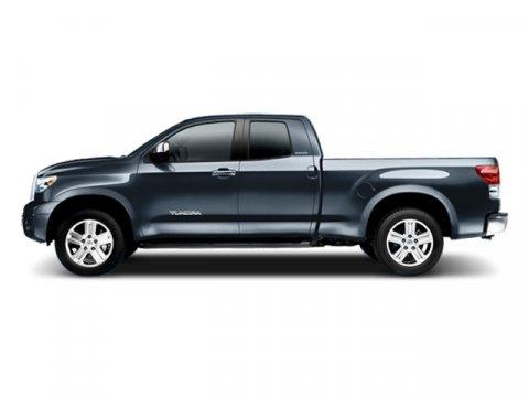 2008 Toyota Tundra 4WD Truck CD PLAYER Slate MetallicGraphite V8 57L Automatic 62927 miles -Ne