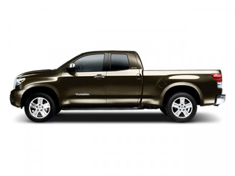 2008 Toyota Tundra LTD Pyrite MicaGray V8 57L Automatic 64700 miles New Arrival BLUETOOTH HE