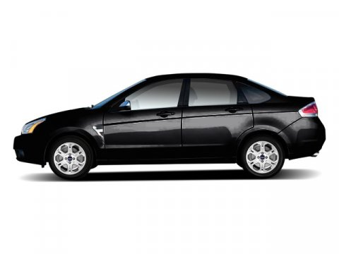 2009 Ford Focus SES EbonyBlack V4 20L Manual 138000 miles Check out this 2009 Ford Focus SES