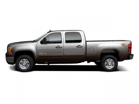 2009 GMC Sierra 1500 SLE Silver Birch Metallic V8 53L Automatic 75280 miles  Four Wheel Drive