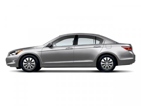 2009 Honda Accord Sdn LX Alabaster Silver Metallic V4 24L Automatic 69792 miles Accord LX 24