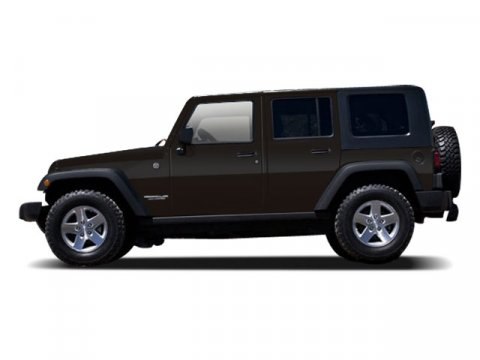 2009 Jeep Wrangler Unlimited Rubicon BlackBLACK V6 38L  32563 miles Price DOES include Dealer