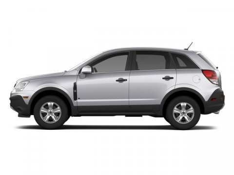 2009 Saturn VUE XE Quicksilver V4 24L Automatic 64374 miles Look at this 2009 Saturn VUE XE