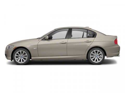 2010 BMW 3 Series 328i Platinum Bronze Metallic V6 30L  53312 miles  Rear Wheel Drive  Power