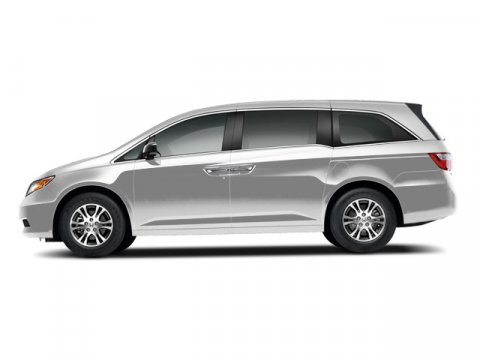 2010 Honda Odyssey EX Taffeta White V6 35L Automatic 35476 miles Come see this 2010 Honda Odys