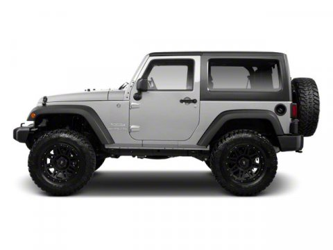 2010 Jeep Wrangler Sahara Bright Silver Metallic V6 38L  28972 miles  Security System  Keyle
