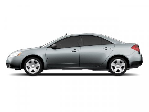 2010 Pontiac G6 C GrayGray V4 24L Automatic 75249 miles The Bob Baker Chrysler Jeep Dodge RAM