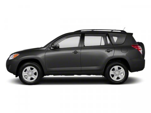 2010 Toyota RAV4 Sport Magnetic Gray Metallic V4 25L Automatic 33246 miles Come see this 2010