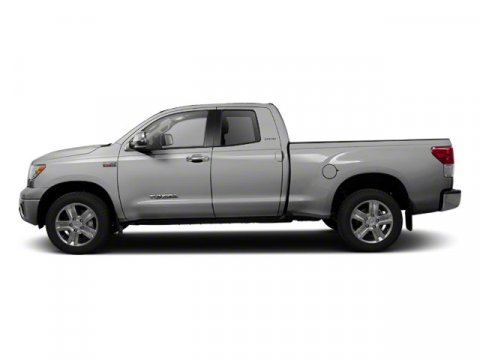 2010 Toyota Tundra 2WD Truck Silver Sky Metallic V8 46L Automatic 88786 miles  LockingLimited