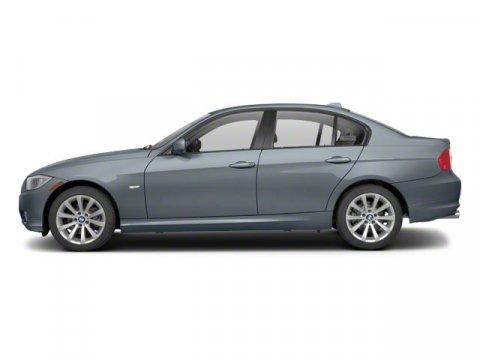 2011 BMW 3 Series 328i xDrive PREMIUM PKG Space Gray MetallicBlack V6 30L Automatic 50000 mile