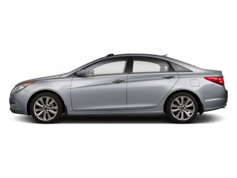 2011 Hyundai Sonata GLS Radiant Silver Metallic V4 24L Automatic 102930 miles Come see this 2