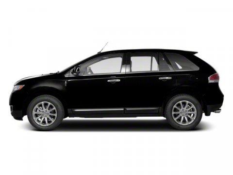 2011 Lincoln MKX BlackBRONZE V6 37L Automatic 49235 miles Price DOES include Dealer Documenta