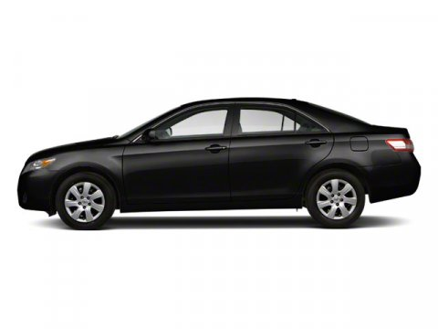 2011 Toyota Camry SE Black V4 25L Automatic 52487 miles WOW WOW WOW THIS TOP QUALITY LU