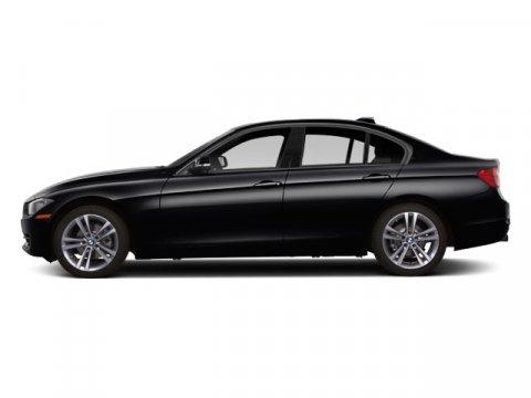 2012 BMW 3 Series 328i BlackBlack V4 20L Automatic 36490 miles NAVIGATION HEATED SEATS LOW
