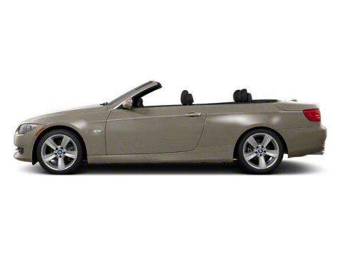 2012 BMW 3 Series 328i Orion Silver MetallicBeige V6 30L Automatic 17049 miles Keyless Start