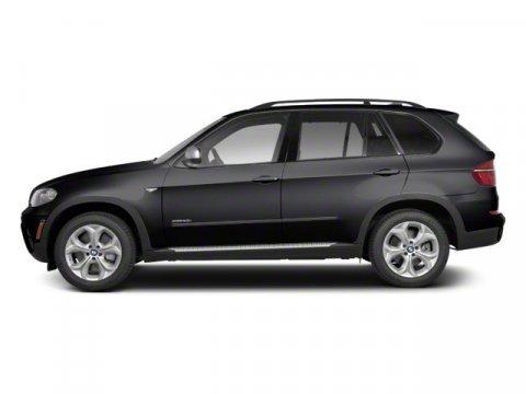 2012 BMW X5 35d Jet Black V6 30L Automatic 35876 miles DEISELCheck out this 2012 BMW X5 35d