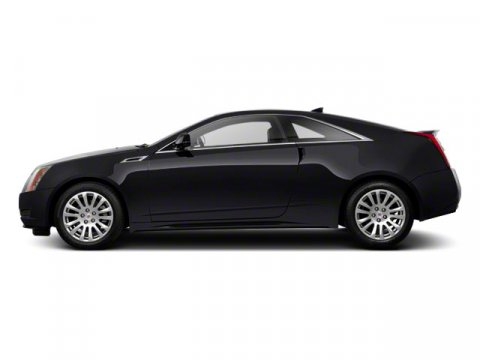 2012 Cadillac CTS Coupe Performance Black Raven V6 36L Automatic 31487 miles Check out this 2