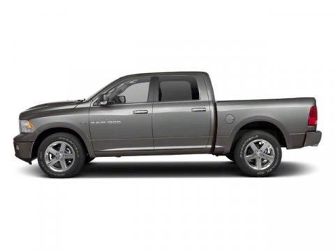 2012 Ram 1500 Sport Mineral Gray Metallic V8 57L Automatic 37569 miles From work to weekends