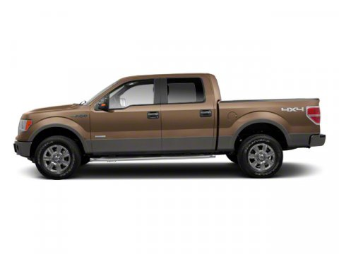 2012 Ford F-150 XLT Pale Adobe MetallicPale Adobe V6 35L Automatic 76344 miles Thank you for