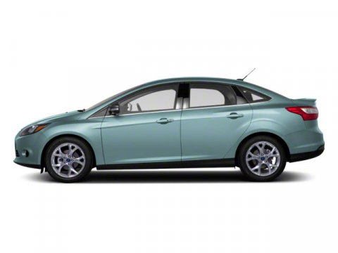 2012 Ford Focus SE Frosted GlassLight Stone V4 20L Automatic 35692 miles Convenience Package