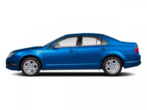 2012 Ford Fusion SE Blue Flame V4 25L Automatic 18832 miles Sun  SYNC Package Moonroof Fus