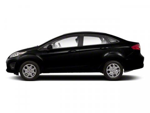 2012 Ford Fiesta SE BlackLight Stone V4 16L Automatic 46574 miles Thank you for visiting anot