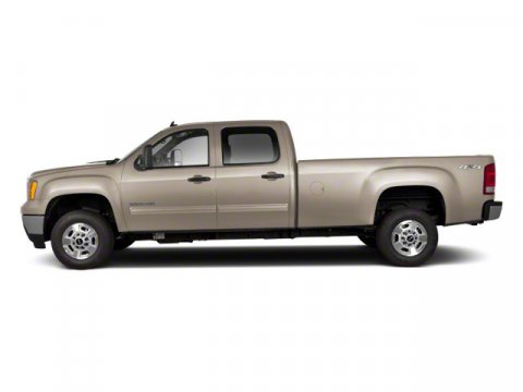 2012 GMC Sierra 2500HD Denali Steel Gray Metallic V8 66L Automatic 46607 miles  CUSTOMER DIAL