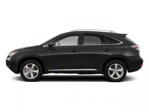 2012 Lexus RX 350 4DR FWD Nebula Gray Pearl V6 35L Automatic 25048 miles  Keyless Start  Fron