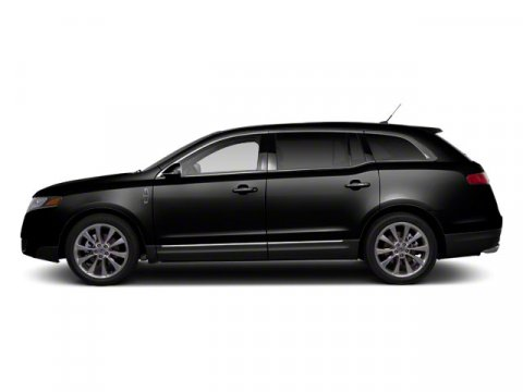 2012 Lincoln MKT wEcoBoost BlackTan V6 35L Automatic 32003 miles Value of OwnershipTheres a