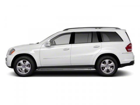 2012 Mercedes GL-Class GL450 4MATIC Arctic WhiteBlack Mb Tex V8 46L Automatic 31353 miles The