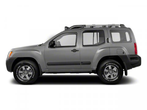 2012 Nissan Xterra 40L Brilliant Silver V6 40L Automatic 38403 miles Check out this 2012 Nis