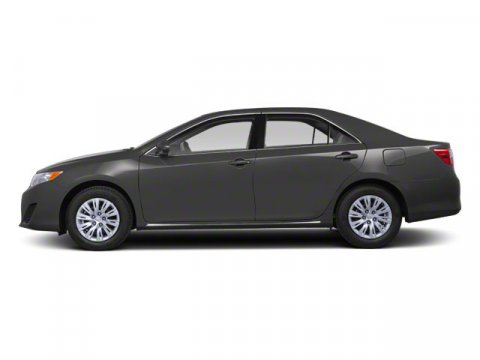 2012 Toyota Camry Hybrid XLE Magnetic Gray Metallic V4 25L Variable 29398 miles New Arrival