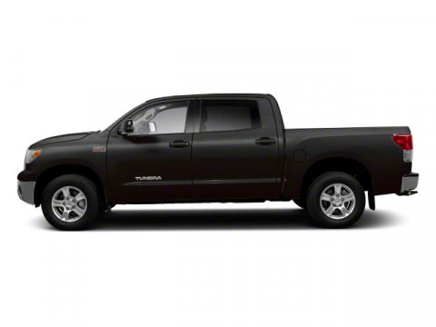 2012 Toyota Tundra LTD Black V8 57L Automatic 74023 miles -New Arrival- -Carfax One Owner- BA