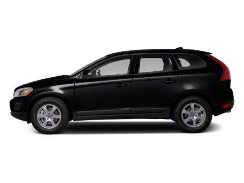 2012 Volvo XC60 32L Premier Plus BlackBlack V6 32L Automatic 32409 miles PREMIUM PLUS PANOR