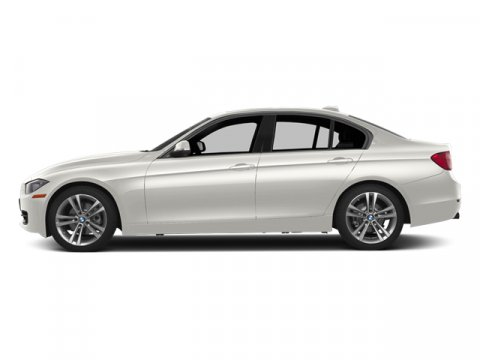 2013 BMW 3 Series 328i Alpine White V4 20L Automatic 24733 miles Turbocharged Keyless Start