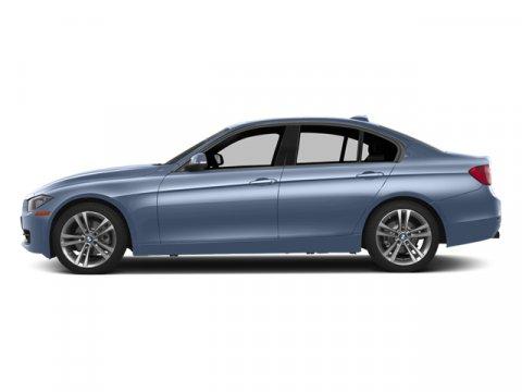 2013 BMW 3 Series 328i Liquid Blue Metallic V4 20L Automatic 45567 miles Turbocharged Keyles