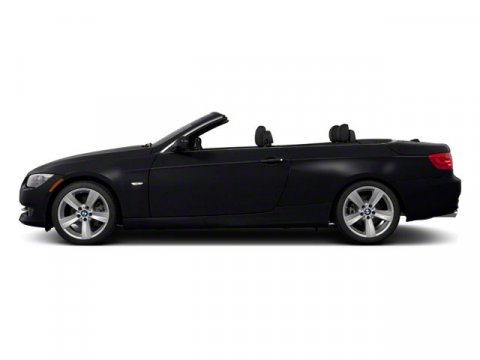 2013 BMW 3 Series 335i Black Sapphire MetallicCORAL RED BLK L V6 30L  13241 miles Turbocharge