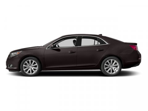 2013 Chevrolet Malibu LTZ Taupe Gray Metallic V4 25L Automatic 38848 miles Check out this 2013