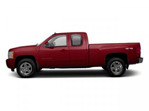 2013 Chevrolet Silverado 1500 LT Deep Ruby Metallic V8 53L Automatic 32929 miles  Rear Wheel