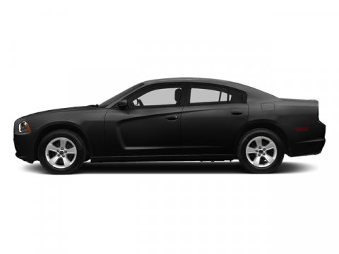 2013 Dodge Charger SXT Pitch BlackBlack Interior V6 36L Automatic 0 miles Introducing the 2013