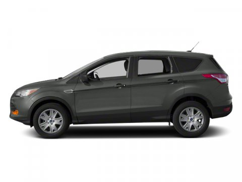 2013 Ford Escape SE Sterling Gray MetallicGray V4 20L Automatic 35691 miles Price DOES include