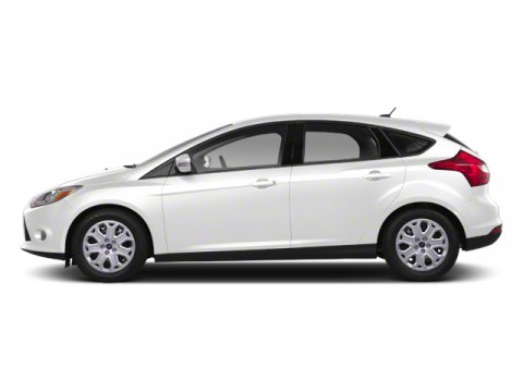 2013 Ford Focus SE Oxford White V4 20L  36974 miles Check out this 2013 Ford Focus SE This Fo