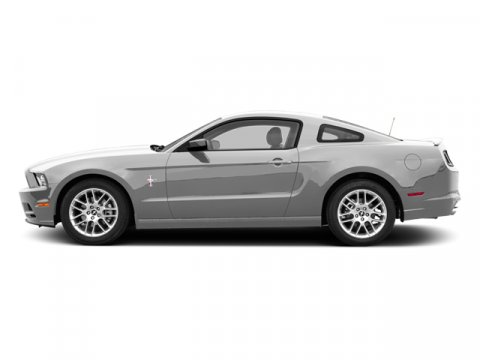 2013 Ford Mustang GT Premium Performance WhiteSaddle V8 50L Automatic 40073 miles Comfort Pack
